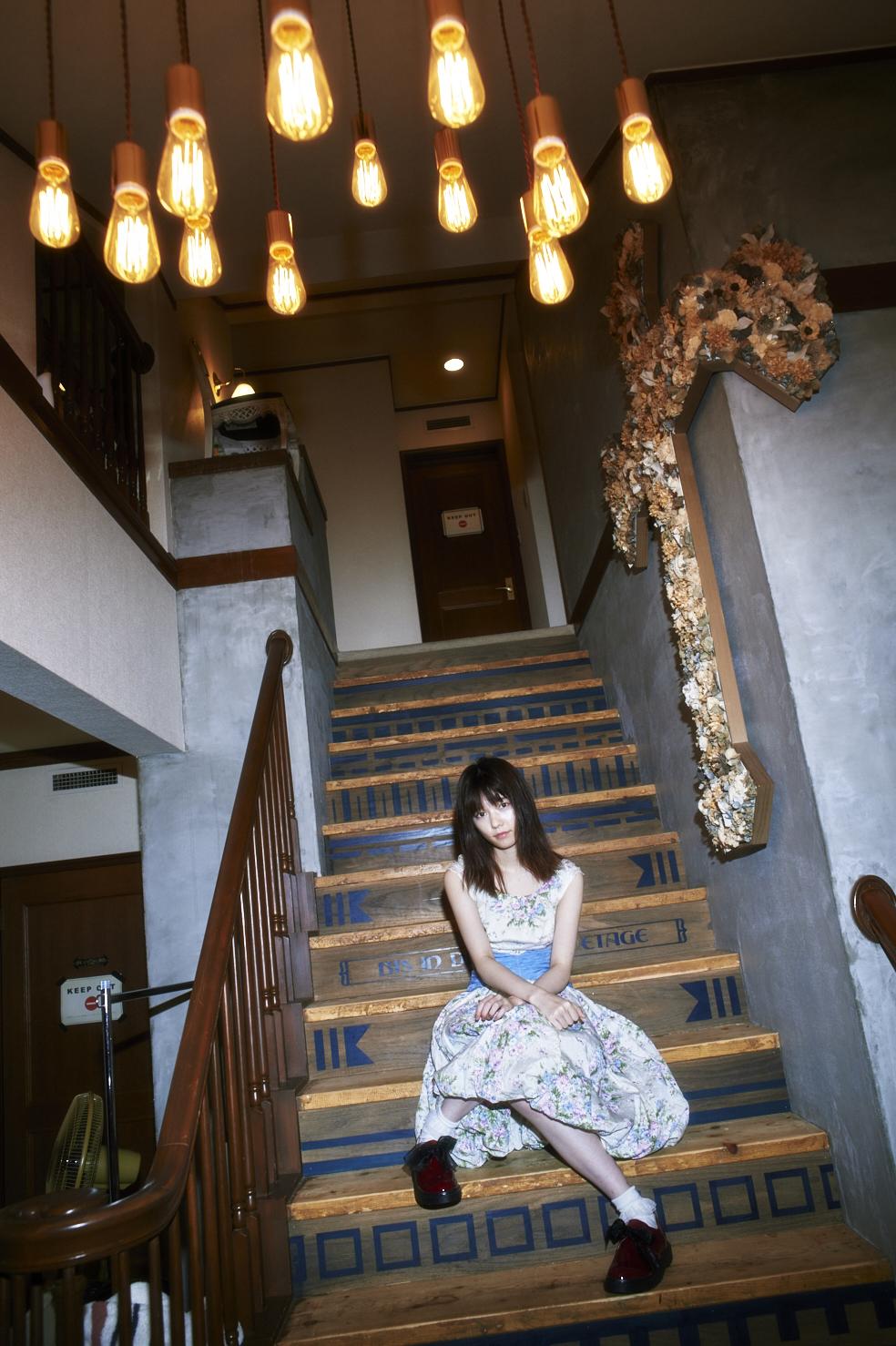 20161115_cover_shimazaki03