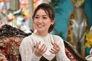 20161122_news_tv_ohshimayuko_toukou