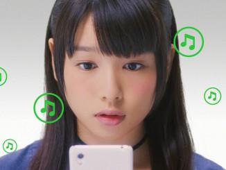 20161122_news_sakurai_bltweb_eyecatch