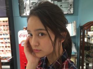 20161123_photo_okadayui_samune