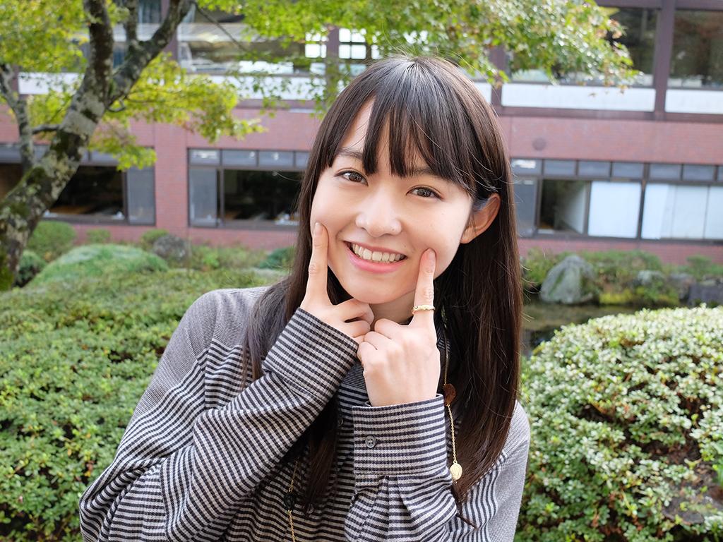 20161124_photo_itomarika_bltweb01