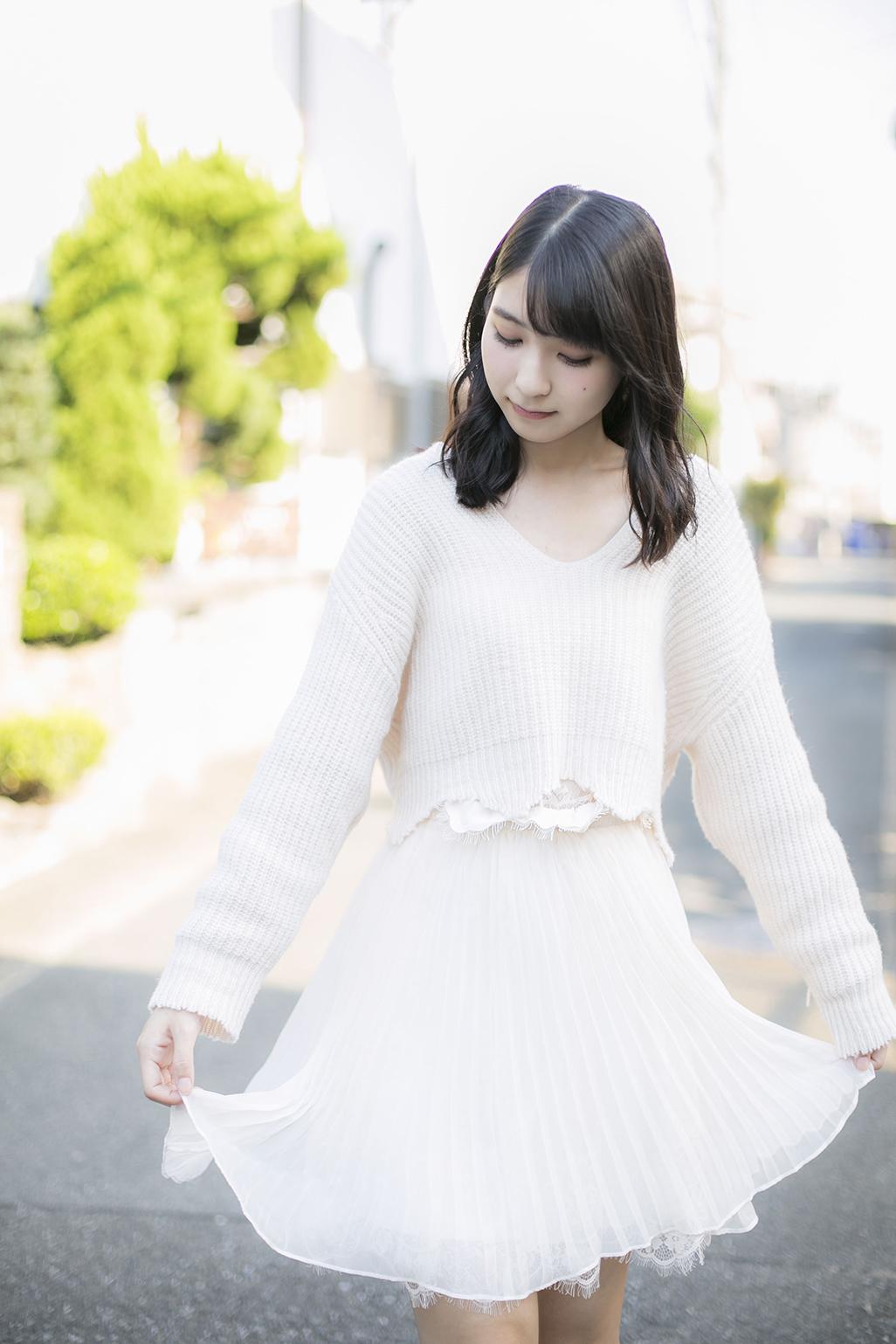 20161124_matsuokanatsumi1_photo_toukou