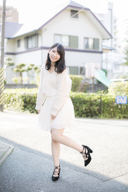 20161124_matsuokanatsumi2_photo_toukou