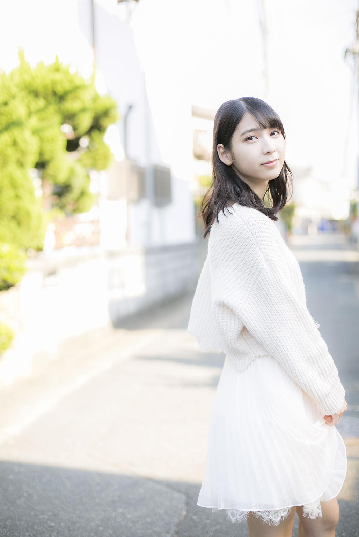 20161124_matsuokanatsumi4_photo_toukou