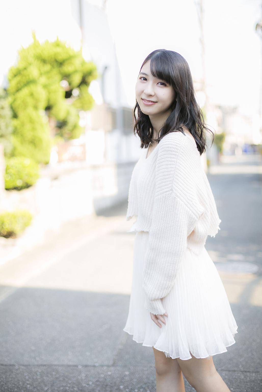 20161124_matsuokanatsumi5_photo_toukou