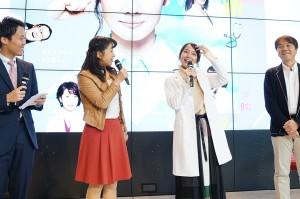 20161129_news_yoshioka_06