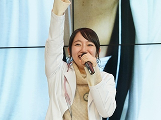 20161129_news_yoshioka_eyecatch01jpg