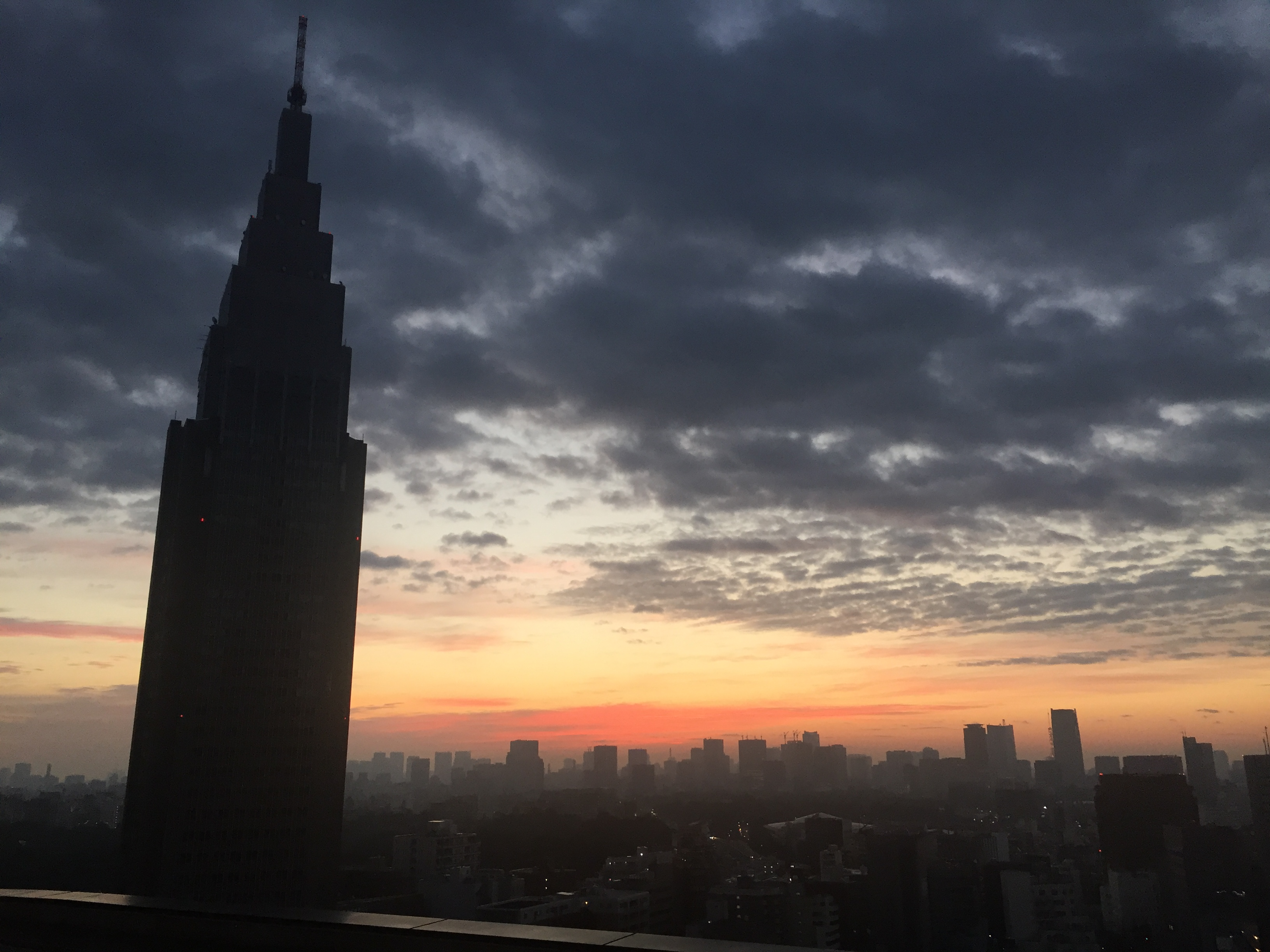 20161201_satoshiori_toukou5