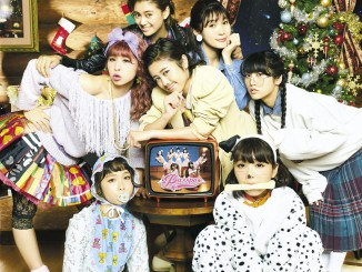 20161115_PASSPO☆_release_samune