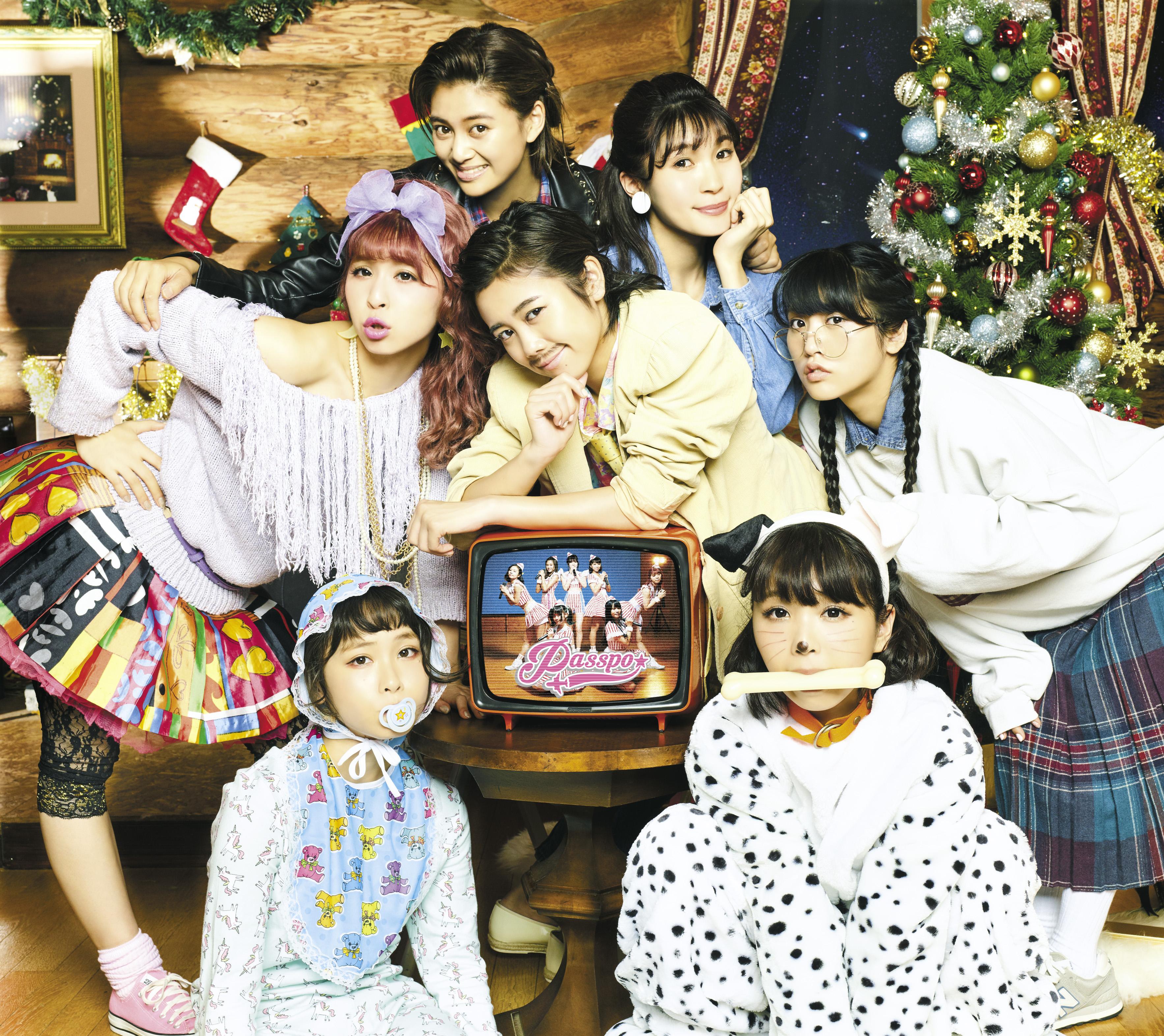 20161115_PASSPO☆_release_tokou
