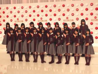 20161124_kouhaku_news_samune
