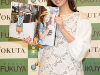 20161107_shikawayua_news_samune