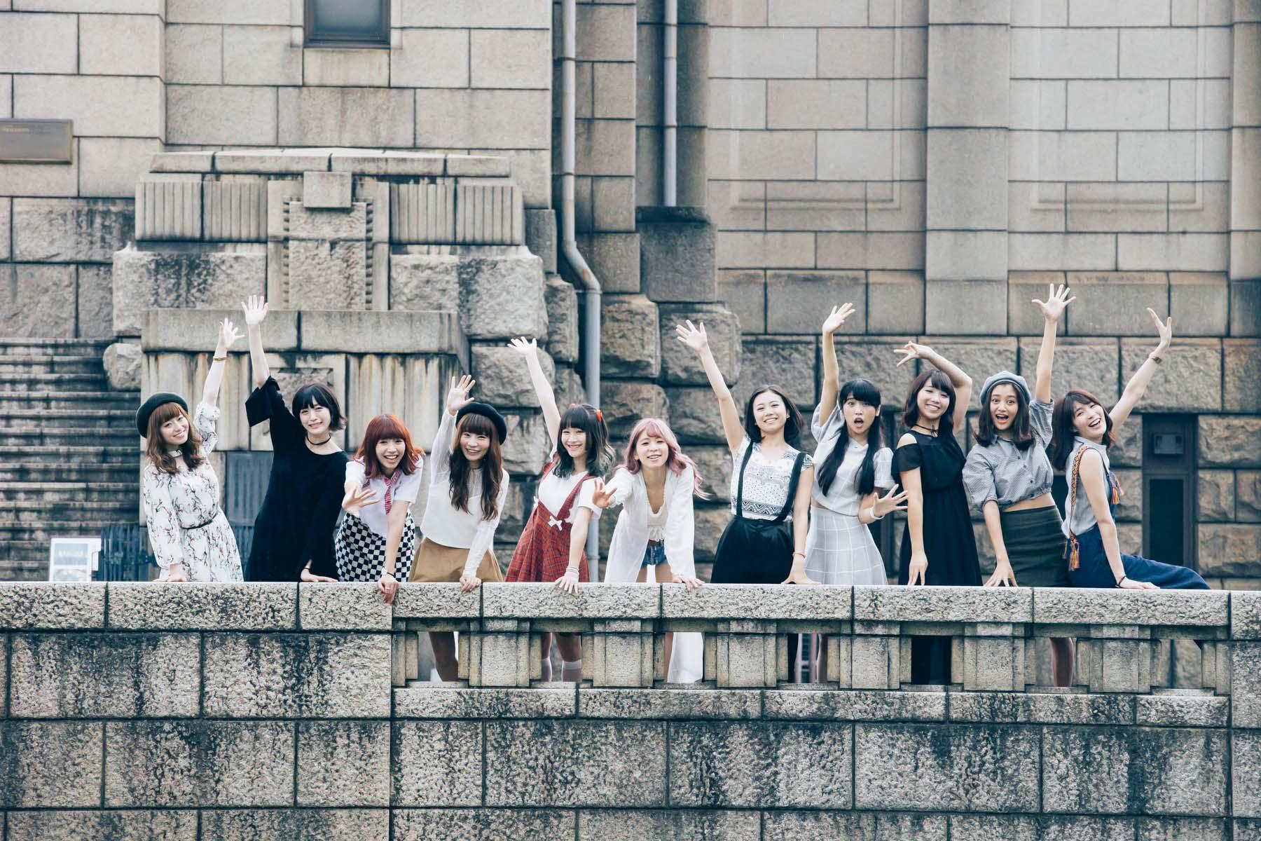 20161108_photo_ps_sl_tokou5