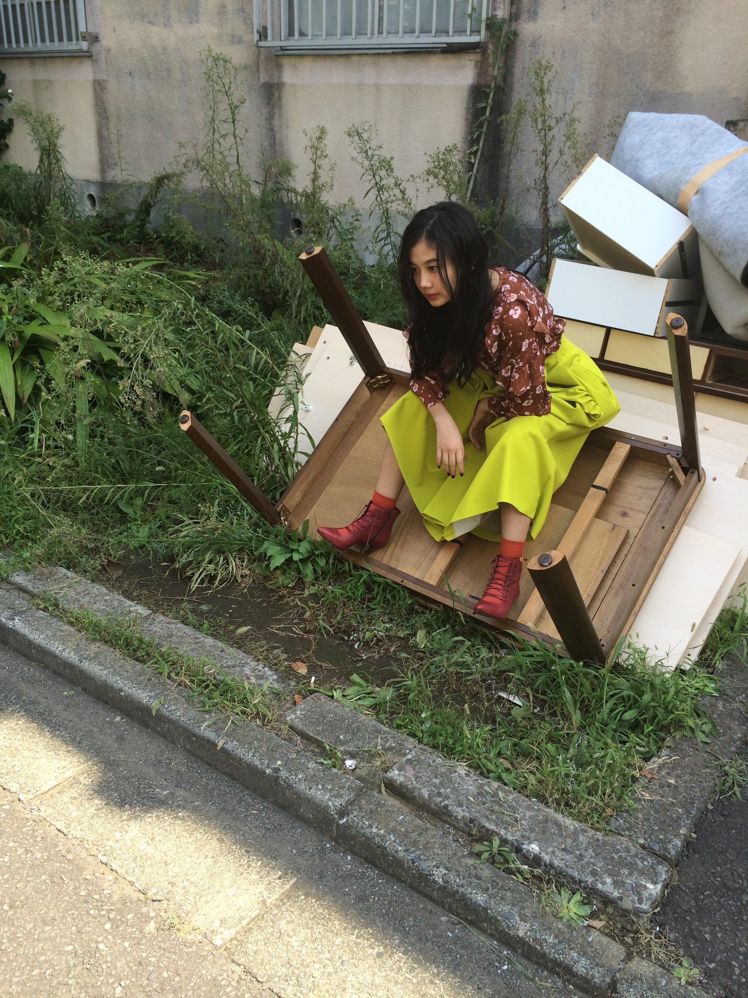 20161125_fumikashimizu_photo_toukou5