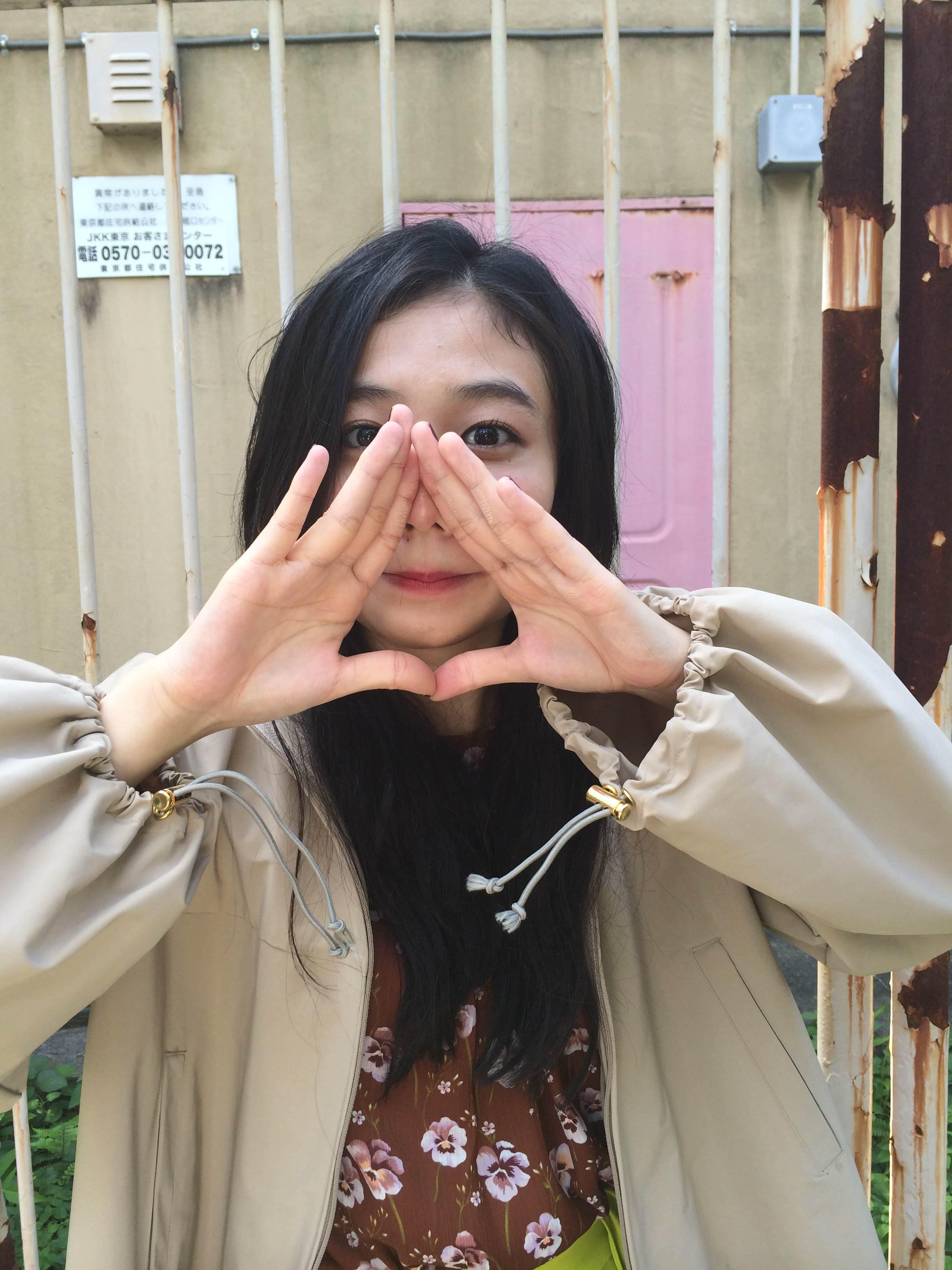 20161125_fumikashimizu_photo_toukou11