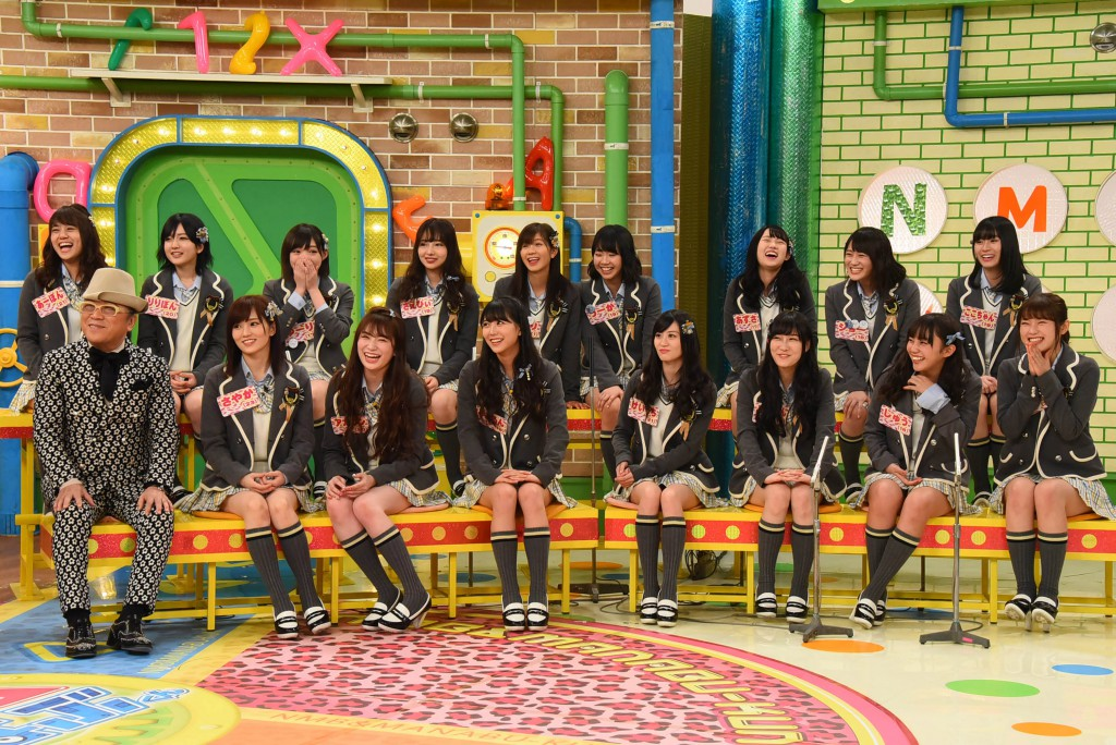 161221_news_nmb_photo01