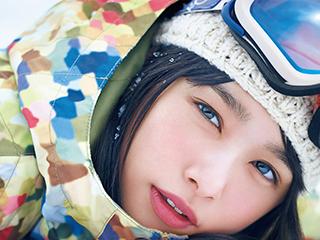20161201_news_jr_sakurai_eyecatch_bltweb02
