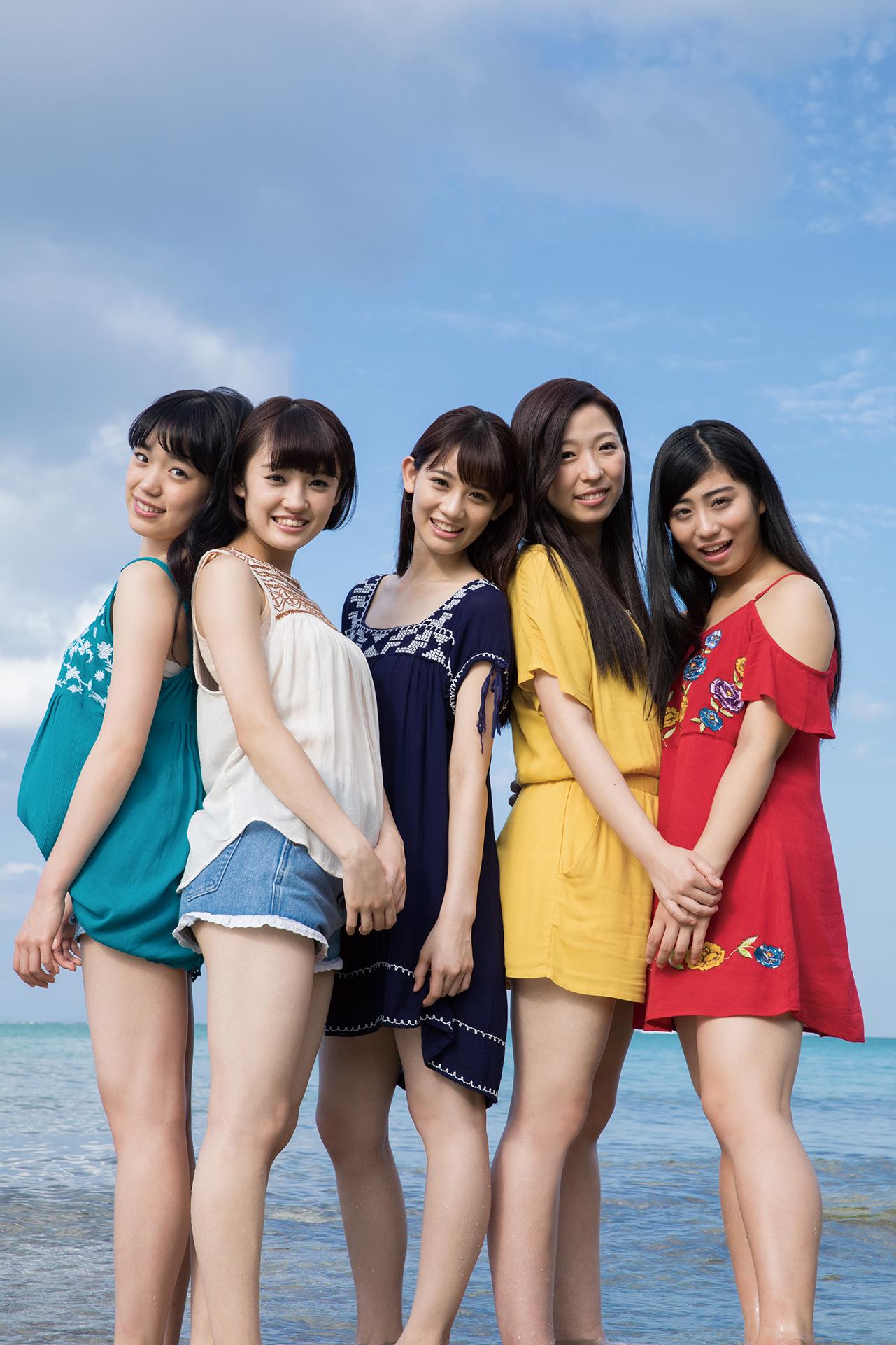 20161221_teamsyachihoko1_store_toukou