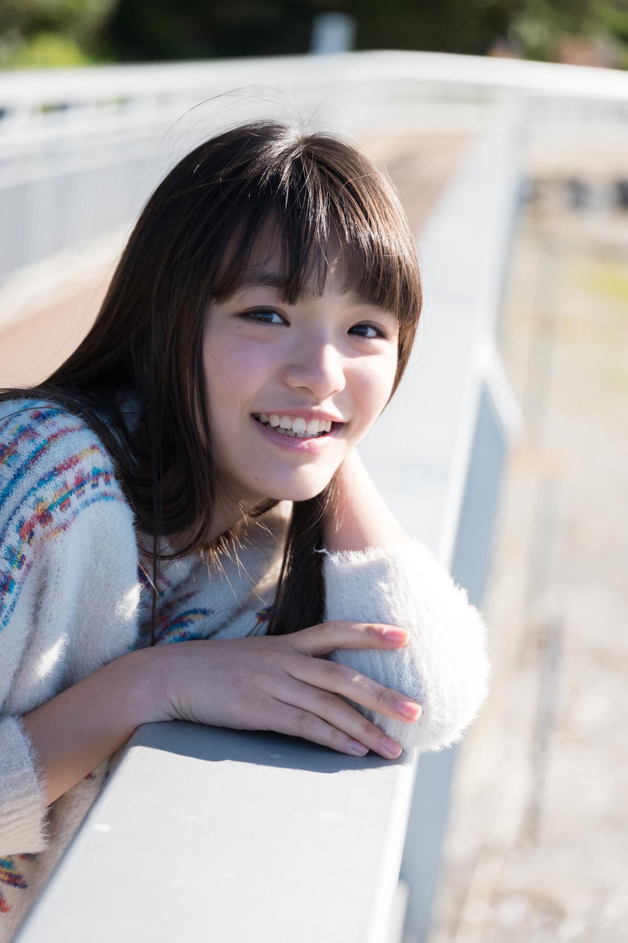 20161231_iwasakiharuka1_photo_toukou