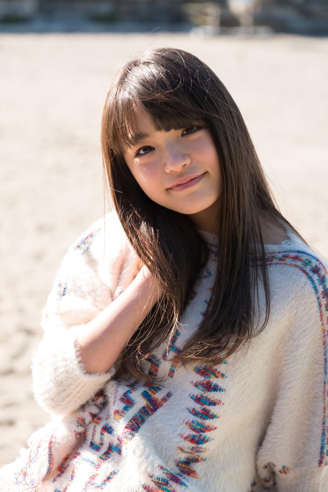 20161231_iwasakiharuka4_photo_toukou