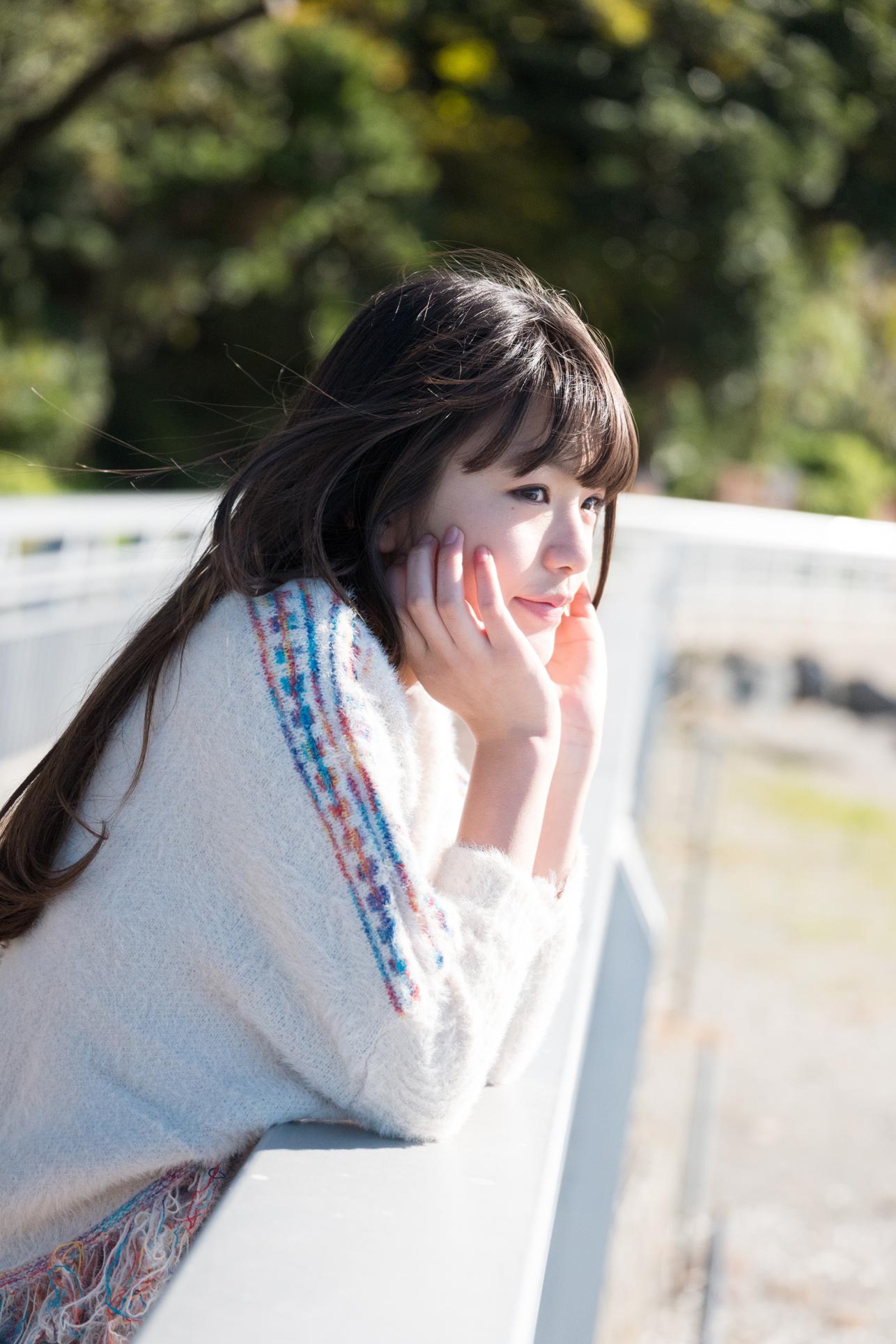 20161231_iwasakiharuka5_photo_toukou