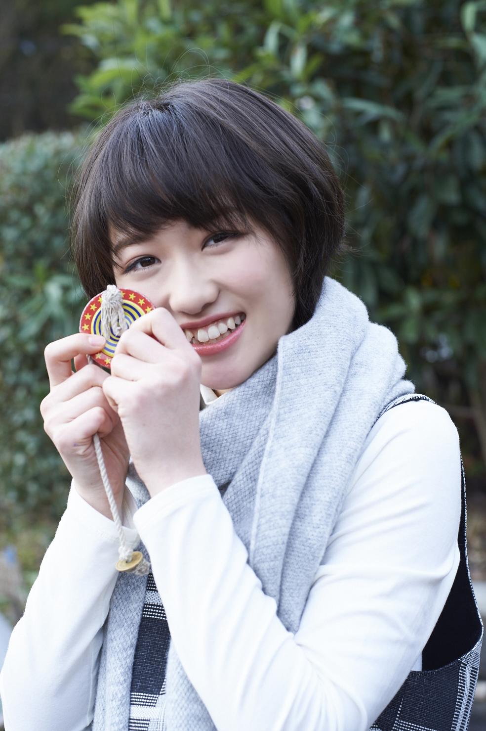 20161231_kudoharuka2_picuup_toukou