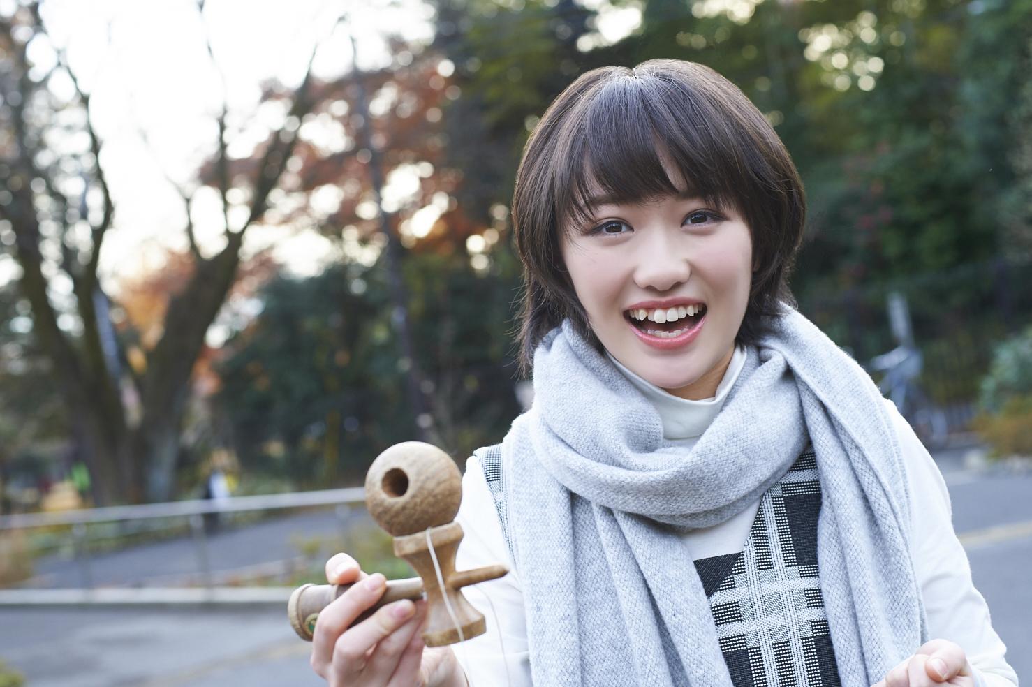 20161231_kudoharuka4_picuup_toukou