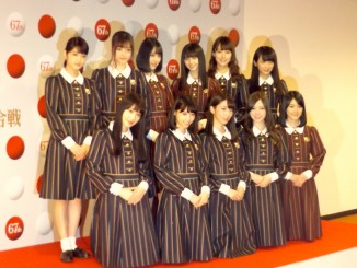 20161228_nogizaka46_news_tokou