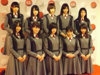 20161229_keyakizaka46_news_samune
