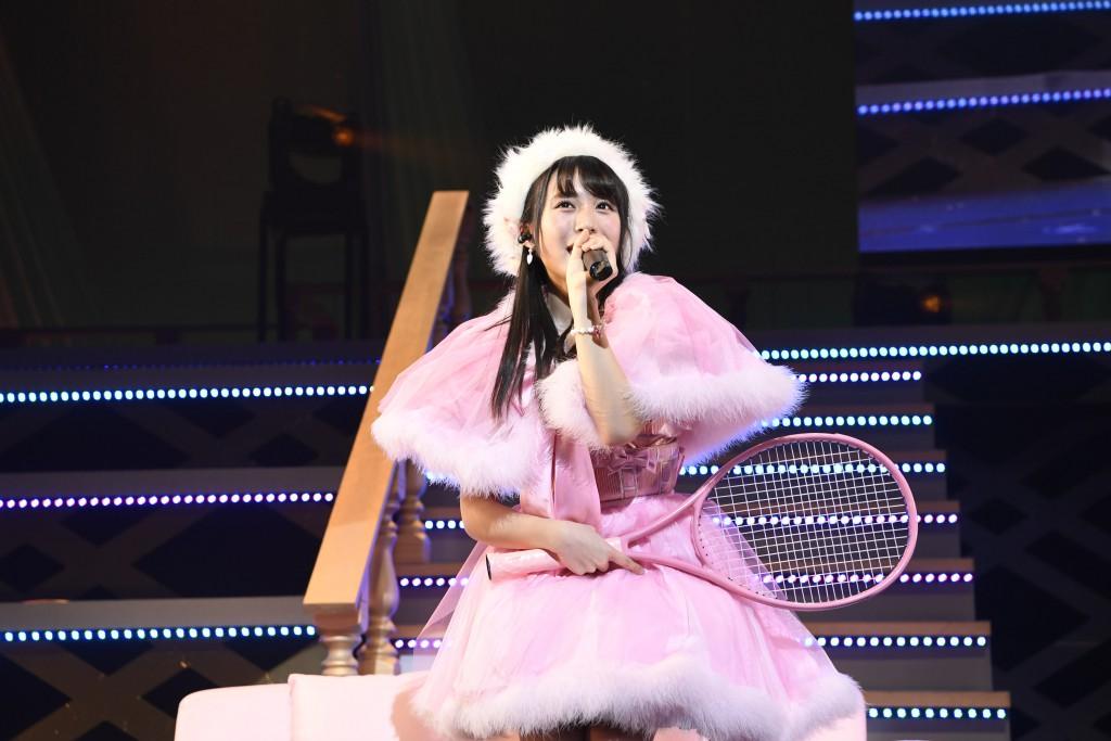 170115_NEWS_AKB03_sakaguchi_toukou