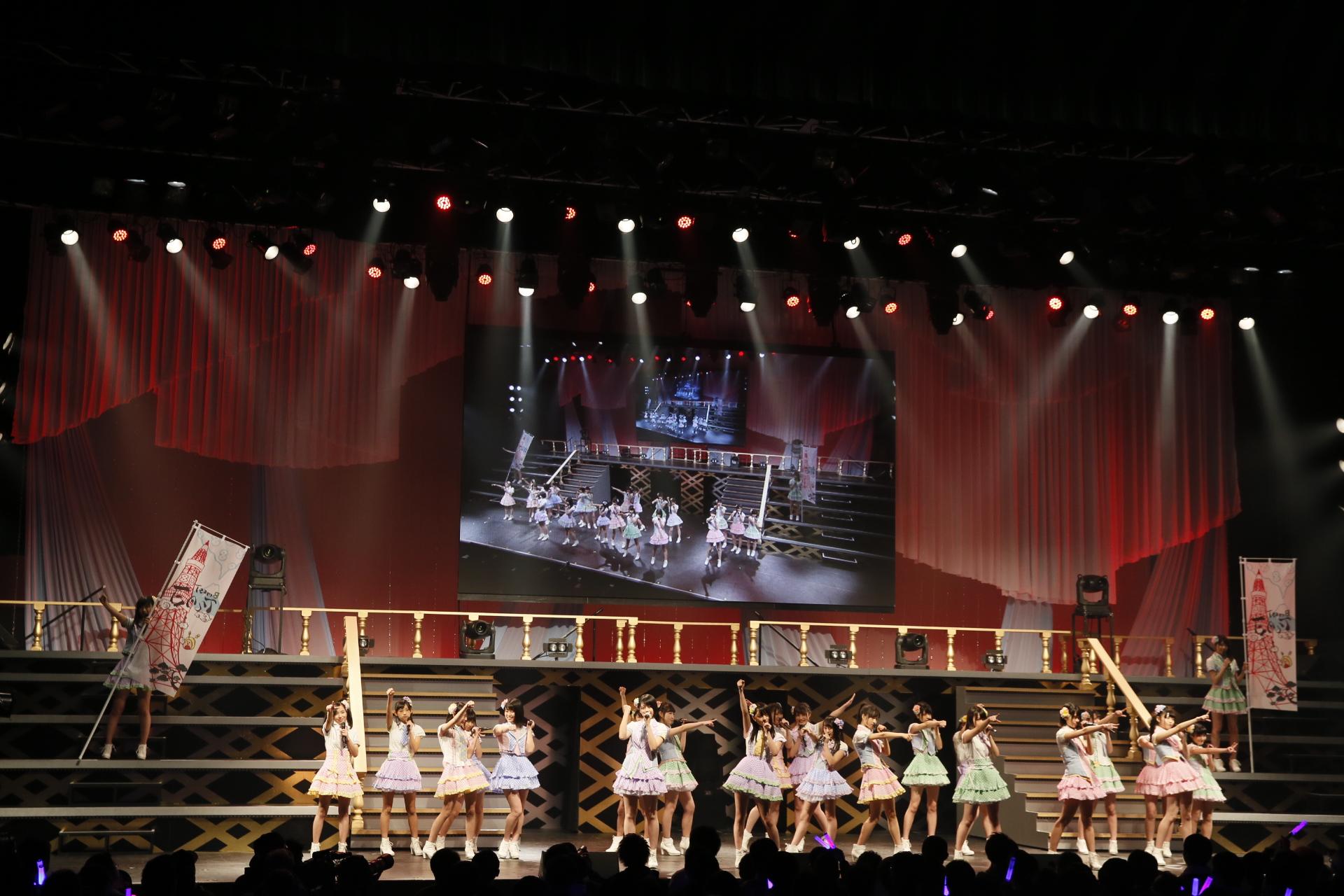 20170116_akb48_news_tokou