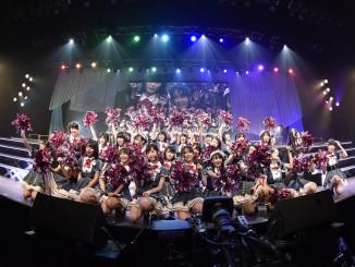 20170116_akb48_news_samune