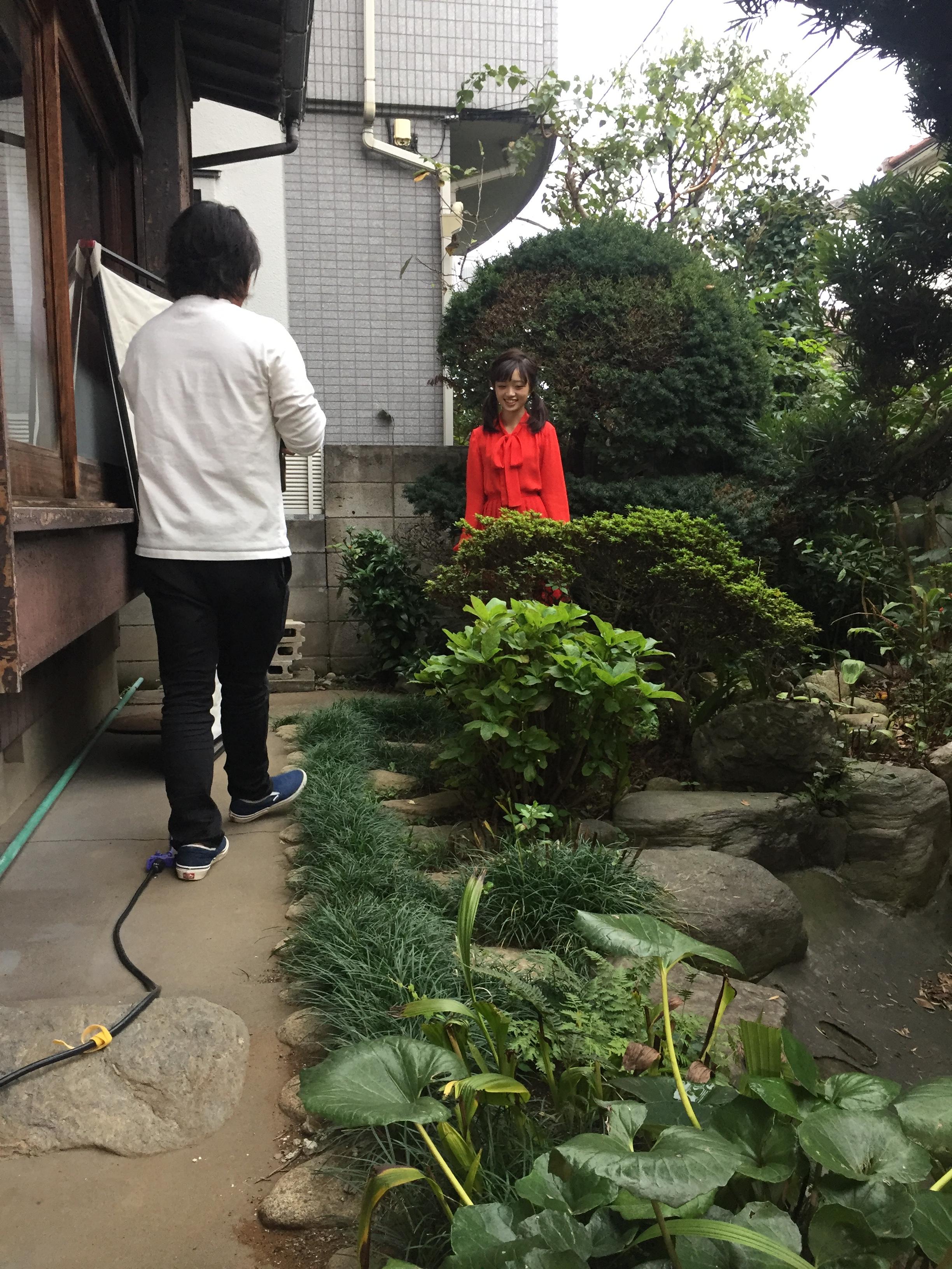 20170104_nakairika_photo_toukou1