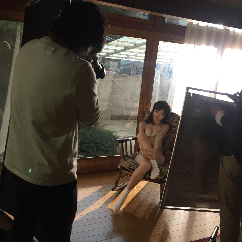 20170104_nakairika_photo_toukou6