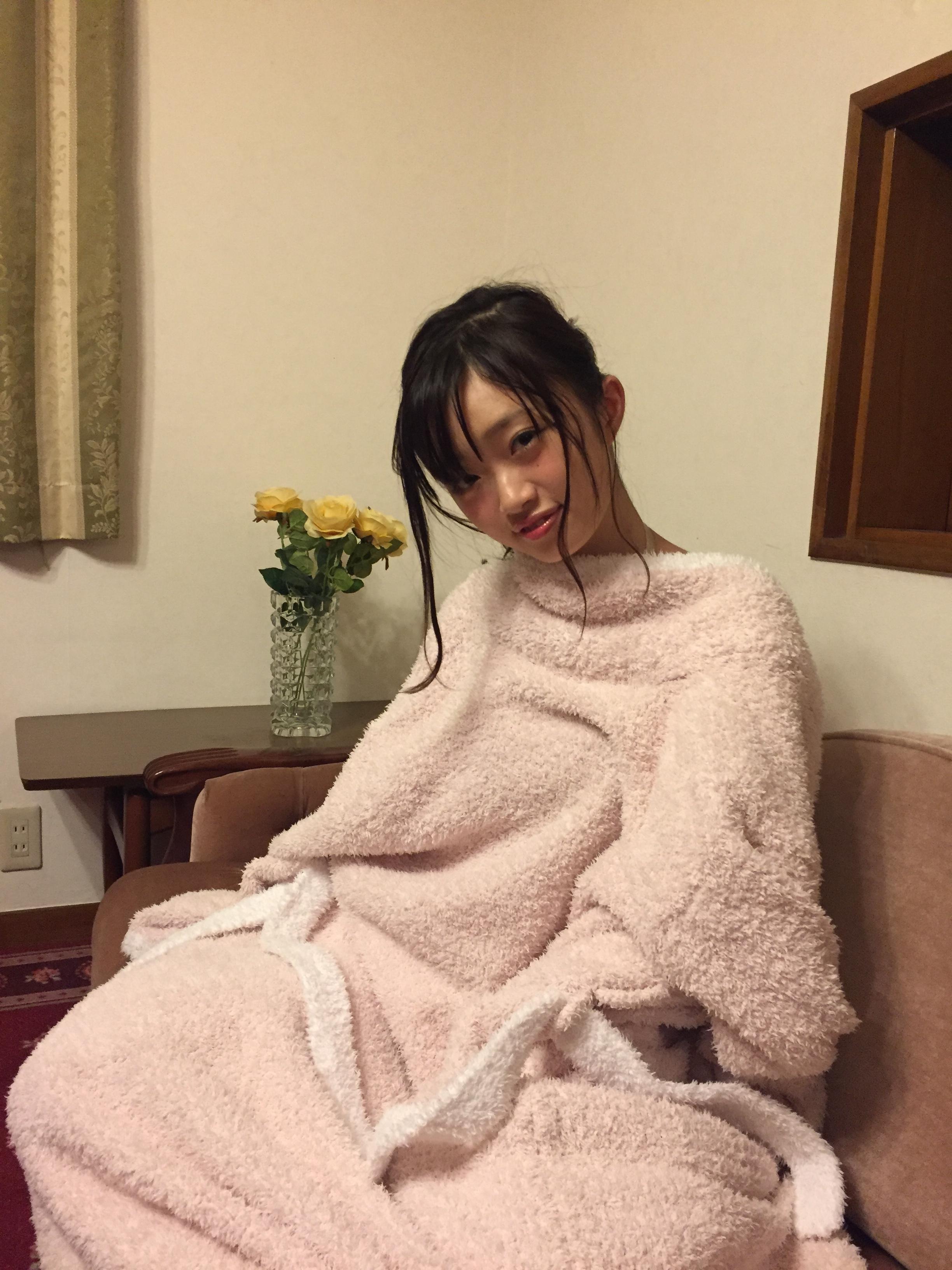 20170104_nakairika_photo_toukou11