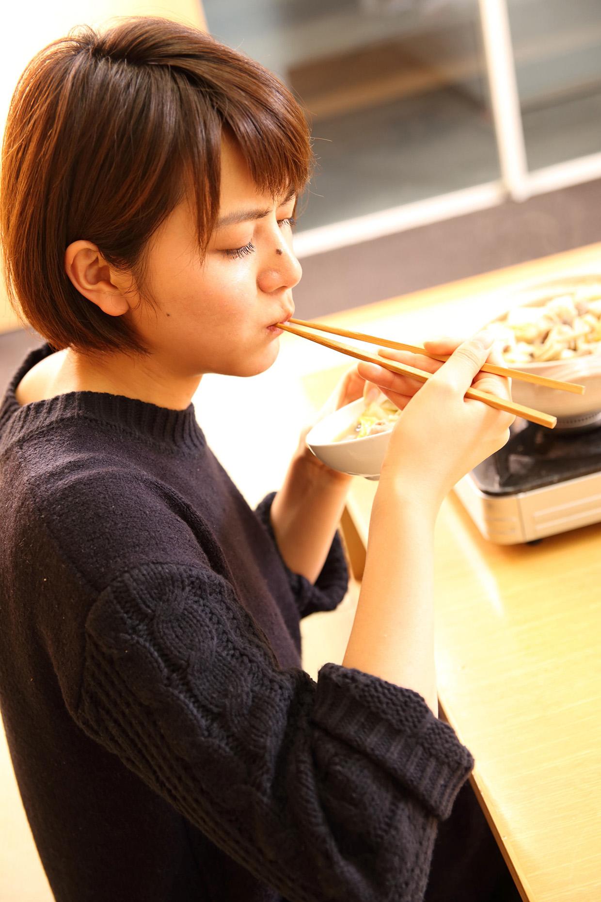 20170127_nagasawa_reg_tokou8