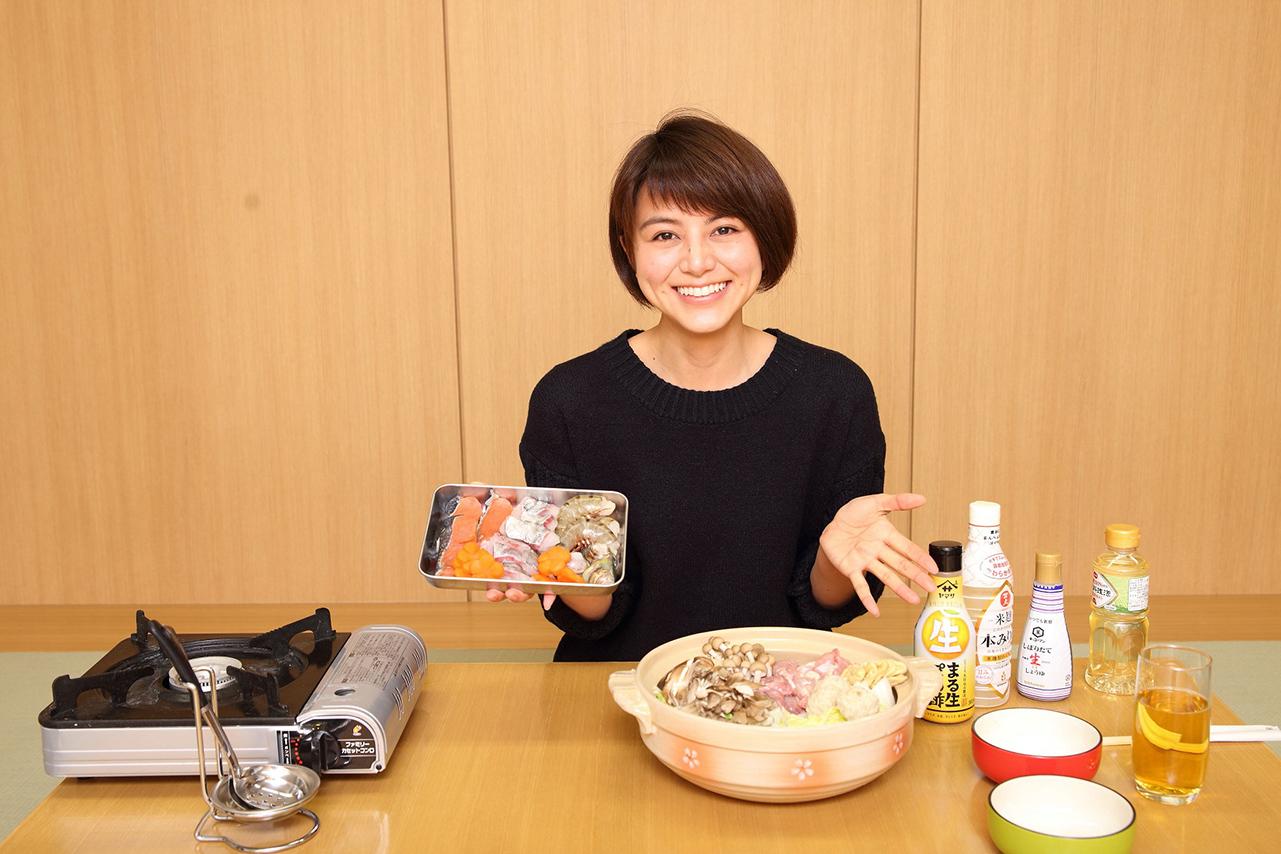 01_nagasawayuu_tokou