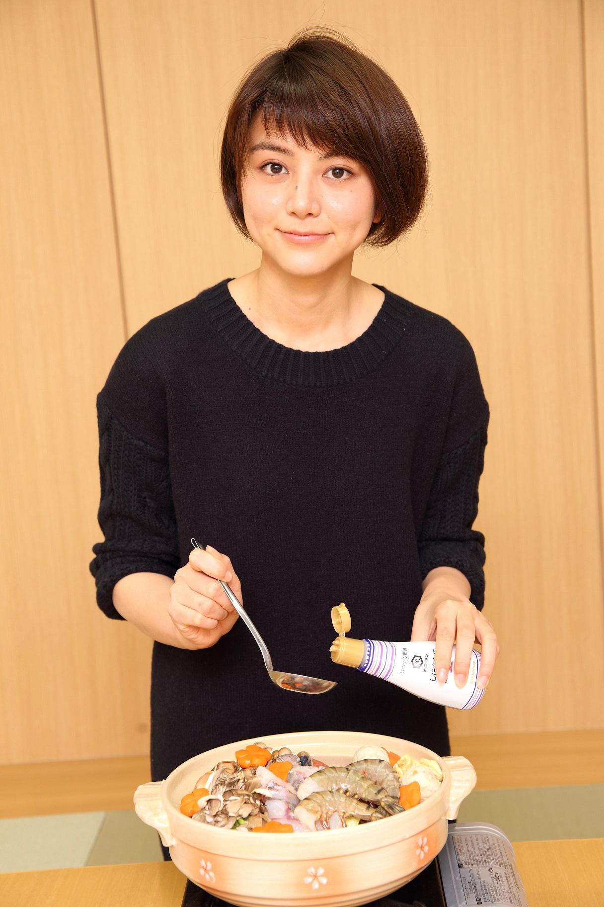 04_nagasawayuu_tokou