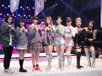 20170112_akb48_news_samune