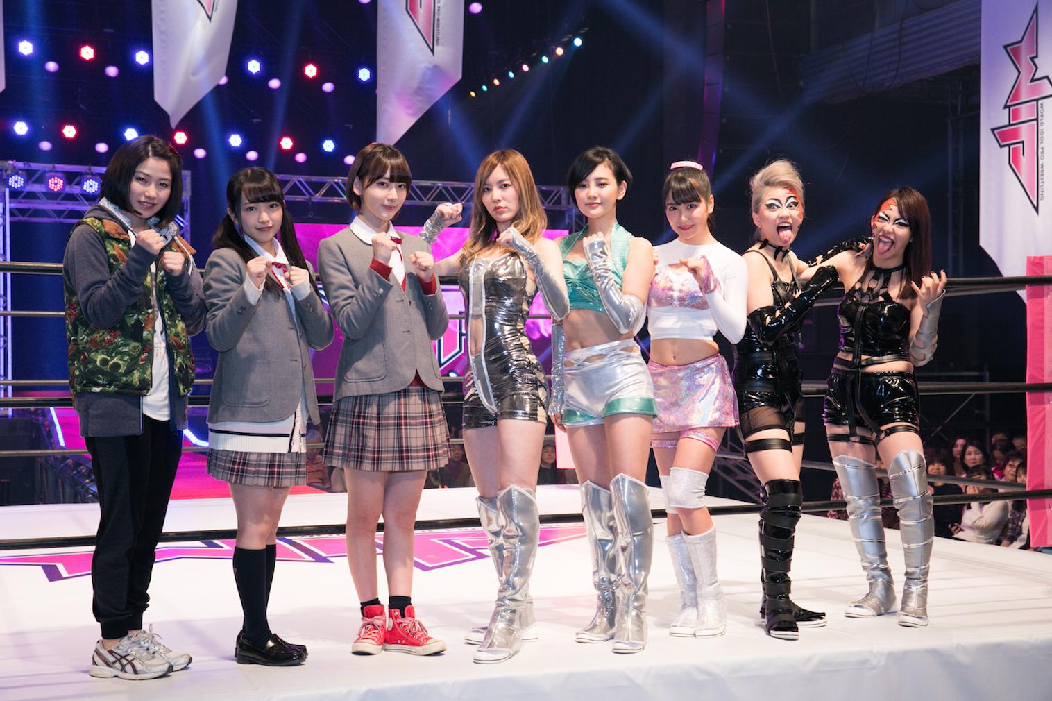 20170112_akb48_news_tokou