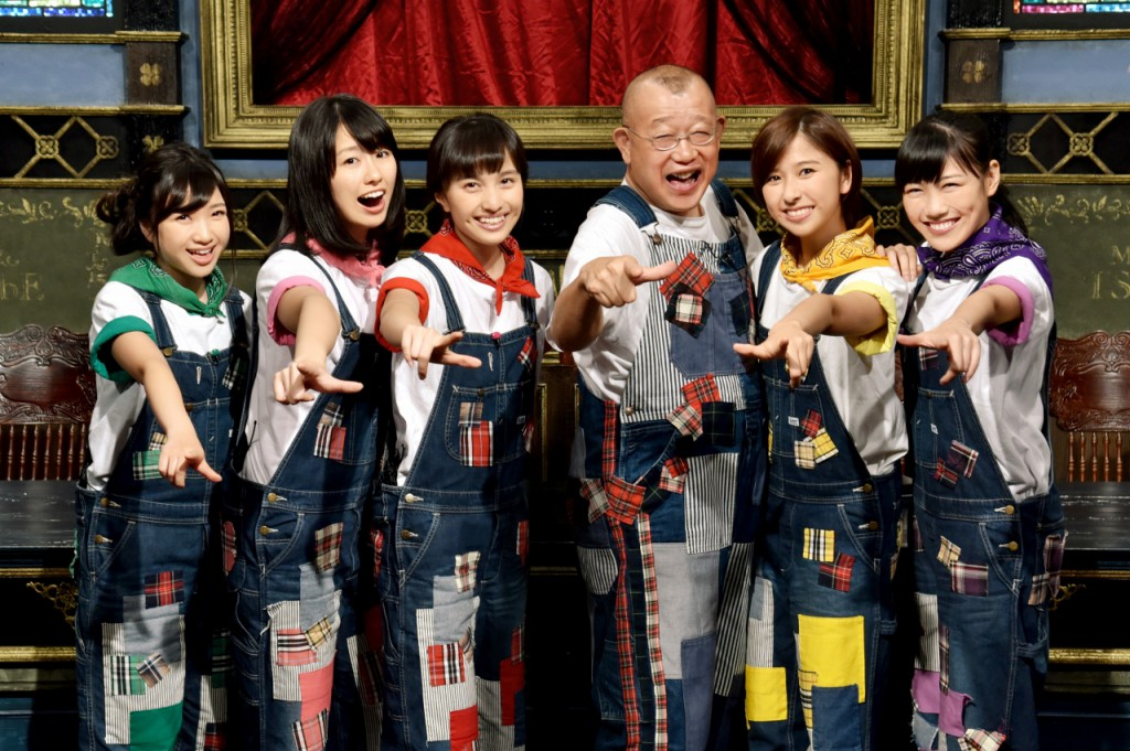 20172003_NEWS_momokuro_01
