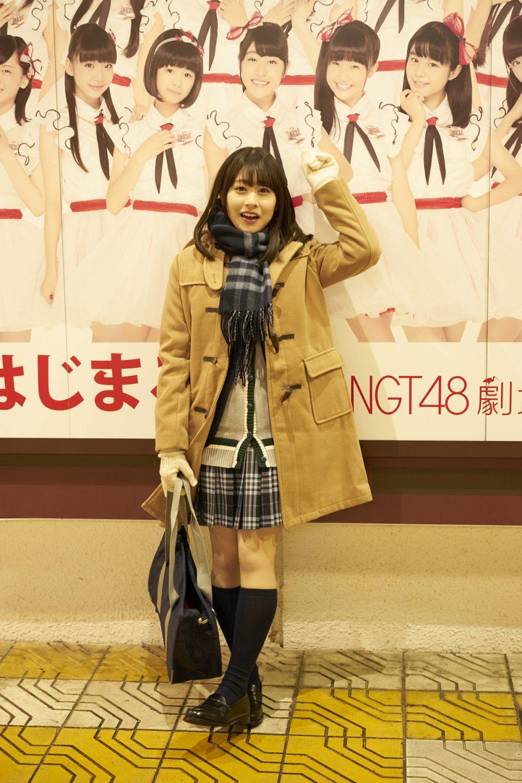 【NGT48】加藤美南応援スレ☆14【かとみな】©2ch.netYouTube動画>7本 ->画像>337枚