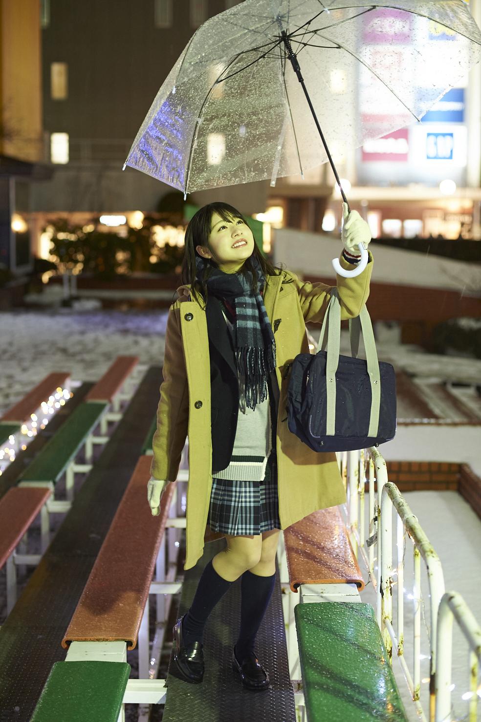 新潟と金沢、どっちが都会? Part22 [無断転載禁止]©2ch.netYouTube動画>34本 ->画像>313枚