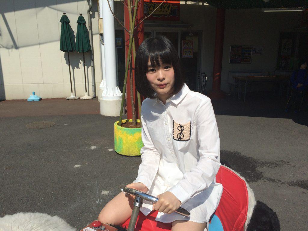平手友梨奈さん、なんかすごい事になる©2ch.netYouTube動画>2本 ->画像>106枚