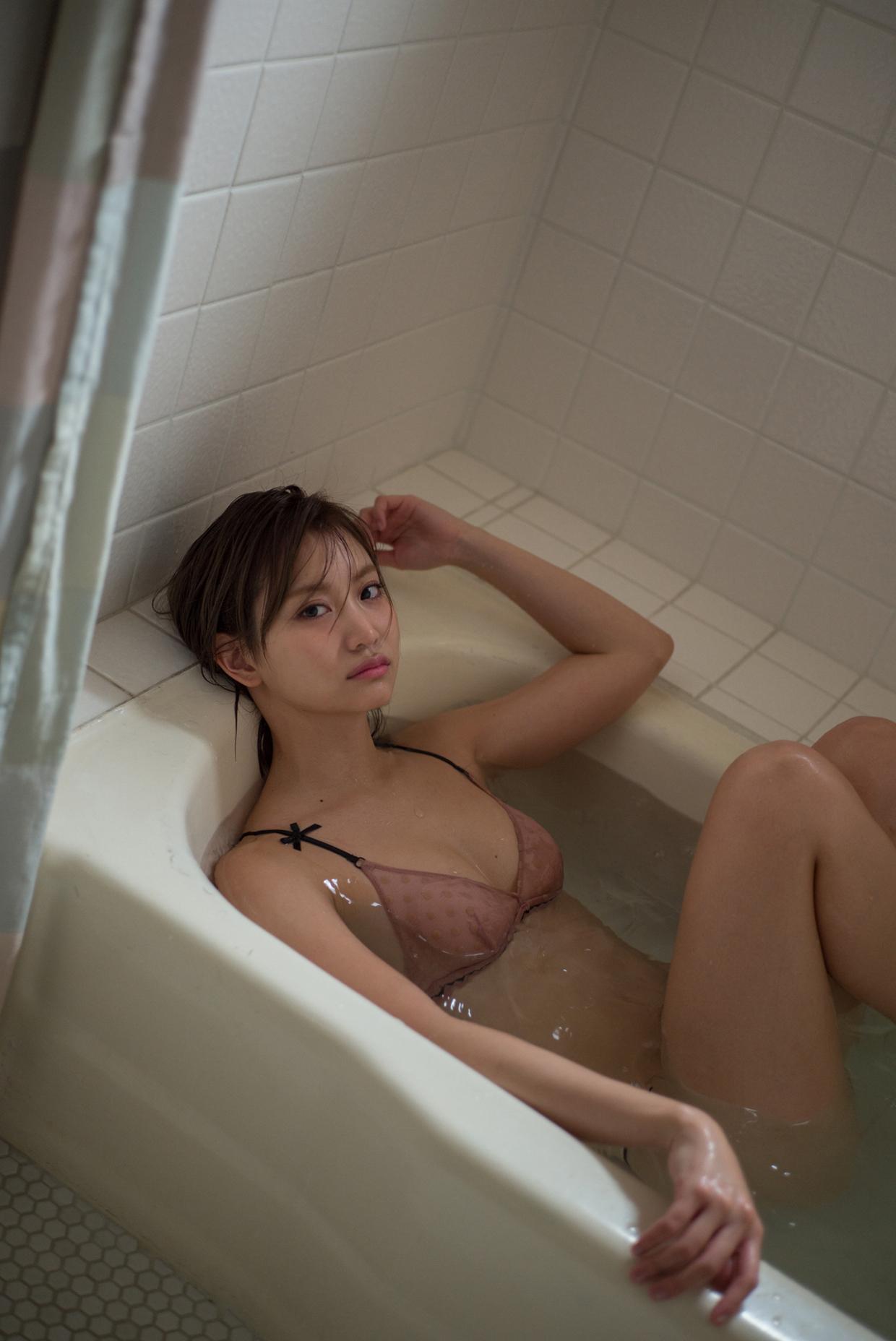 【AKB48卒業生】永尾まりや応援スレ☆133【まりやぎ】©2ch.netYouTube動画>22本 ->画像>275枚