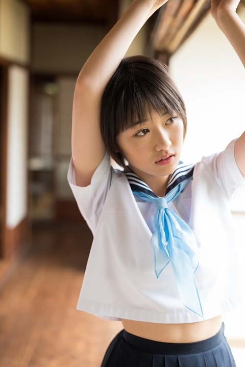 SUMMER CANDY 2017」発売とモー...