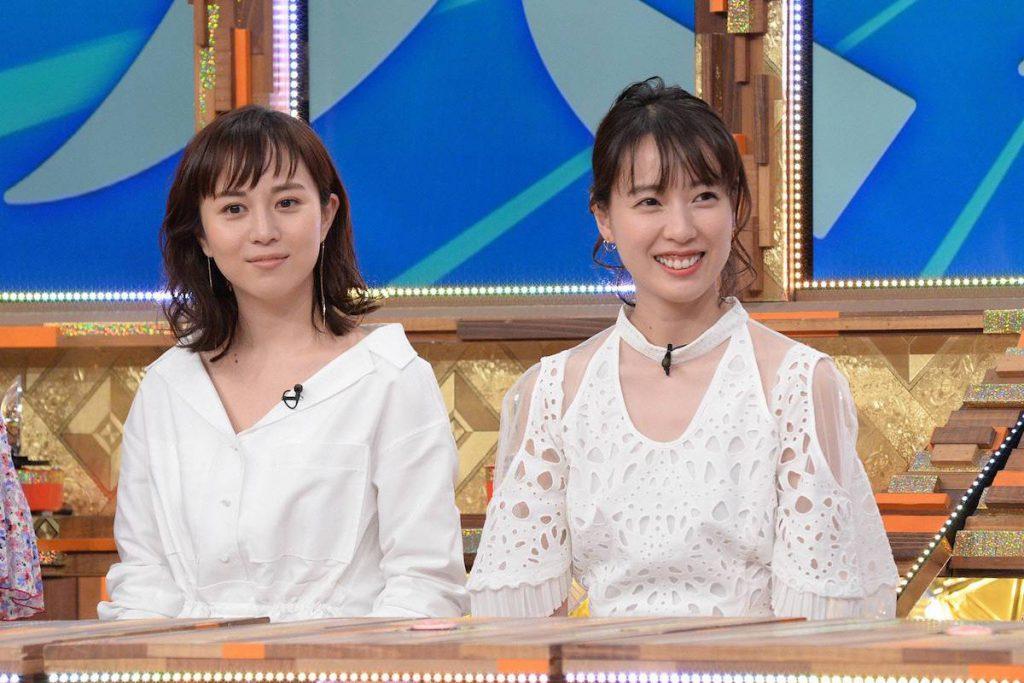 スカッ と ジャパン 出演 者 スカッとジャパン今日の出演者 動画とニュース