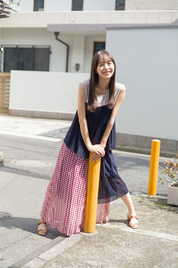 井桁弘恵の画像 p1_38