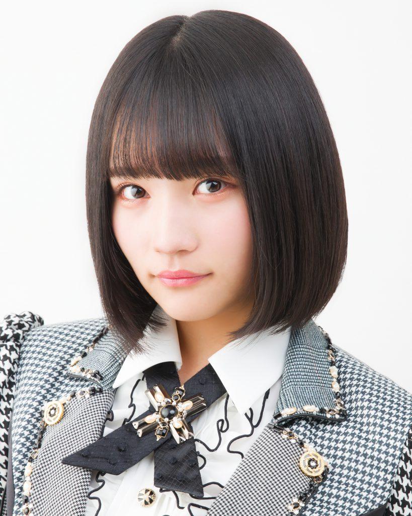 AKB48半年ぶりの新曲「サステナブル」センターに矢作萌夏が大