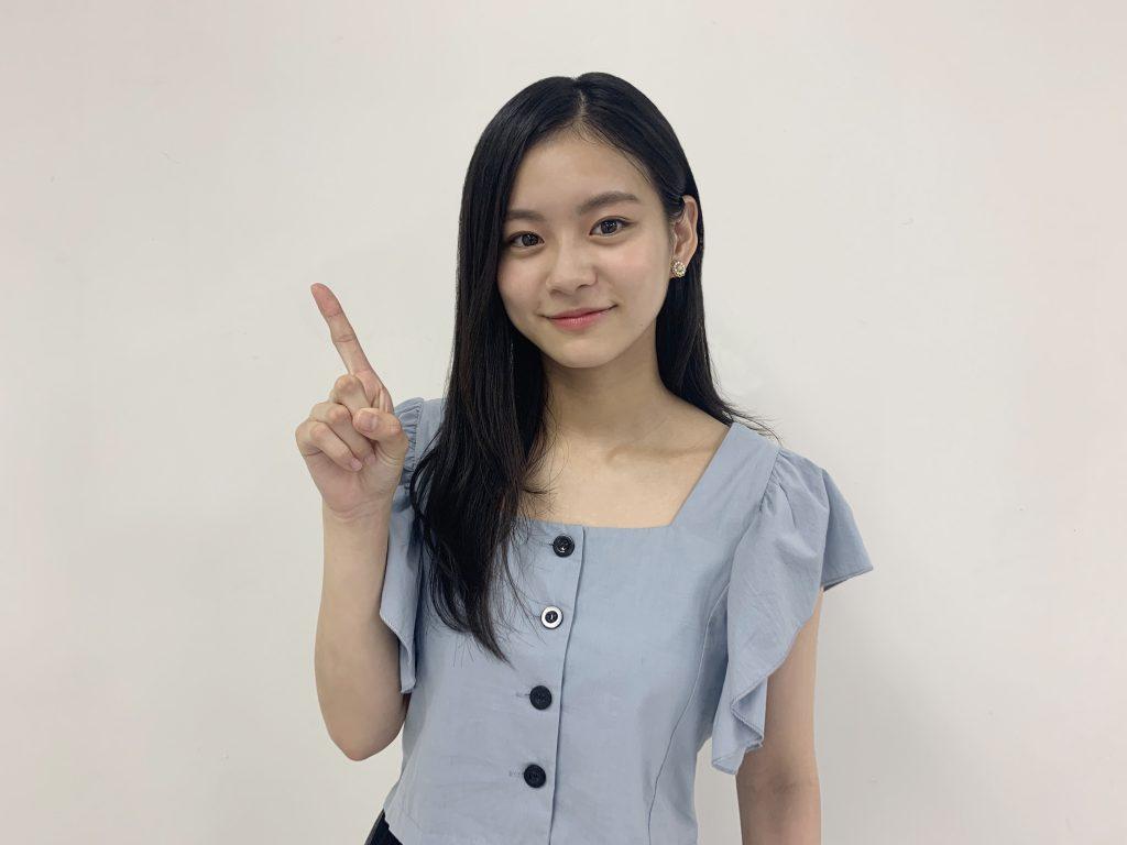 永瀬莉子の画像 p1_14